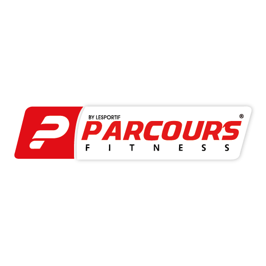 PARCOURS FITNESS